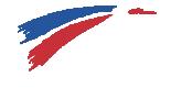 logo-header@x2